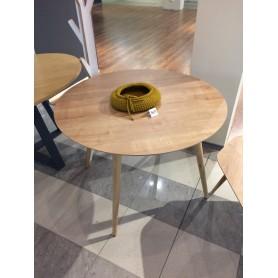 stalas S6 (70 Eur. nuolaida)
