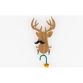 Deko deer