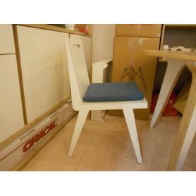 kėdės iš faneros (100 eur nuolaida)