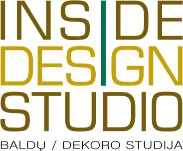 INSIDE DESIGN STUDIO